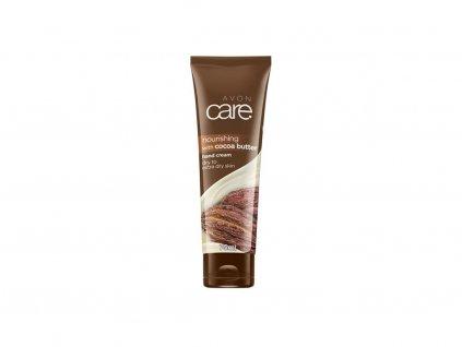 Avon Krém na ruce a nehty Cocoa butter 75ml