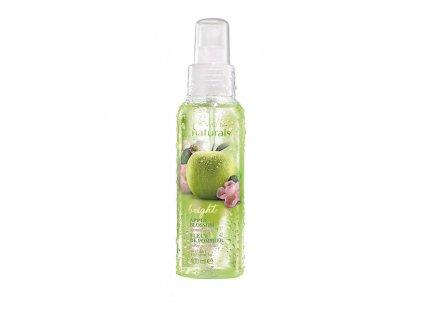 AVON Telový sprej s jabloňovým kvetom
