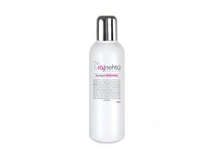 Akryl Liquid 100 ml Professional