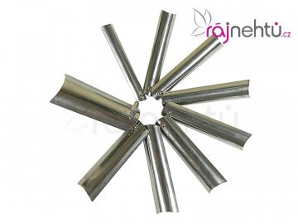 Cutting blade - Orezávač akrylu
