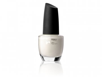 Fantasy Nails - Lak na nechty Color č.11 15ml