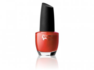 Fantasy Nails - Lak na nechty Color č.110 15ml