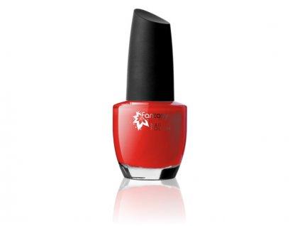 Fantasy Nails - Lak na nechty Color č.122 15ml