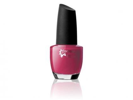 Fantasy Nails - Lak na nechty Color č.124 15ml