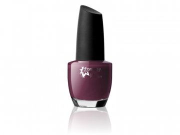 Fantasy Nails - Lak na nechty Color č.126 15ml