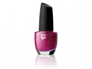 Fantasy Nails - Lak na nechty Color č.21 15ml