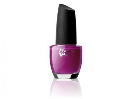 Fantasy Nails - Lak na nechty Color č.22 15ml