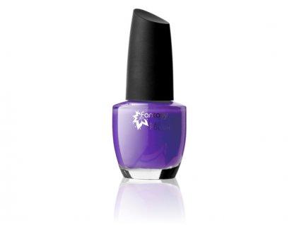 Fantasy Nails - Lak na nechty Color č.36 15ml