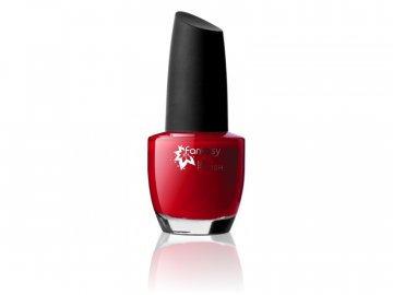 Fantasy Nails - Lak na nechty Color č.38 15ml