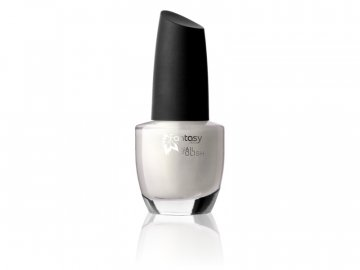 Fantasy Nails - Lak na nechty Color č.42 15ml