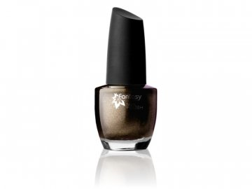 Fantasy Nails - Lak na nechty Color č.45 15ml