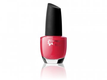 Fantasy Nails - Lak na nechty Color č.53 15ml