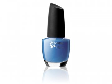 Fantasy Nails - Lak na nechty Color č.56 15ml