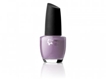 Fantasy Nails - Lak na nechty Color č.66 15ml