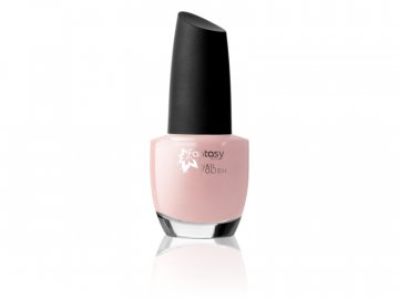 Fantasy Nails - Lak na nechty Color č.68 15ml