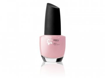 Fantasy Nails - Lak na nechty Color č.70 15ml