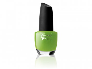 Fantasy Nails - Lak na nechty Color č.73 15ml