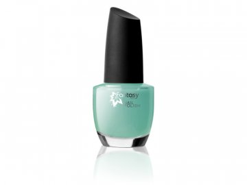 Fantasy Nails - Lak na nechty Color č.74 15ml