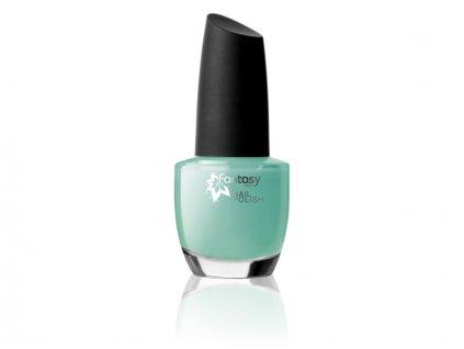 Fantasy Nails - Lak na nechty Color č.74 15ml
