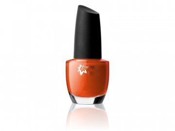 Fantasy Nails - Lak na nechty Color č.78 15ml