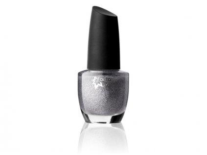Fantasy Nails - Lak na nechty Color č.91 15ml