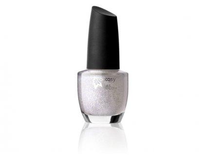 Fantasy Nails - Lak na nechty Color č.97 15ml
