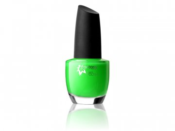 Fantasy Nails - Lak na nechty Neon č.51 15ml