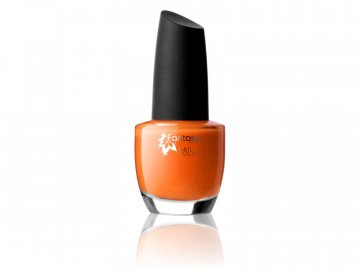 Fantasy Nails - Lak na nechty Neon č.52 15ml