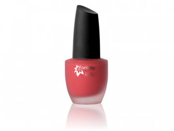 Fantasy Nails - Lak na nechty Sand č.116 15ml