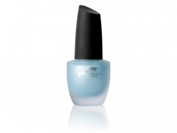Fantasy Nails - Lak na nechty Sand č.117 15ml