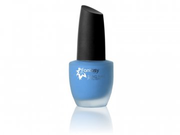 Fantasy Nails - Lak na nechty Sand č.118 15ml