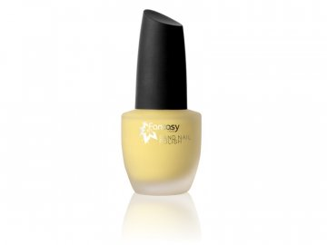 Fantasy Nails - Lak na nechty Sand č.119 15ml