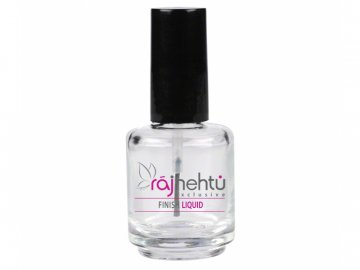 Finish Liquid 15 ml