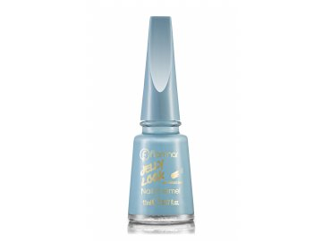 Flormar lak na nechty Jelly Look č.09, 11ml