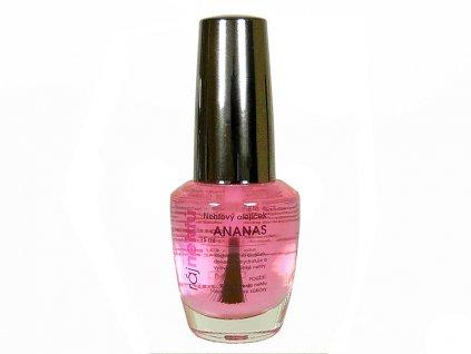Nechtový olejček 15 ml - Ananás