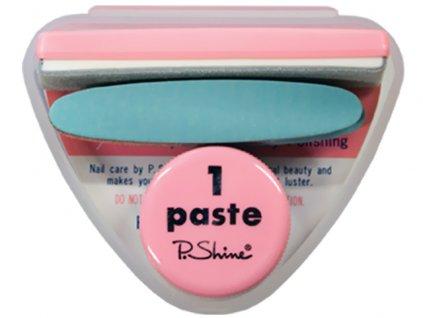 P.SHINE súprava malá pre zákazníčky