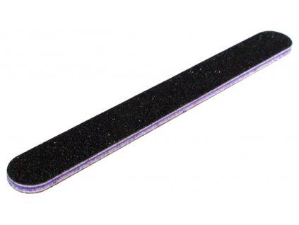 Pilník vodoodolný čierny 80/80
