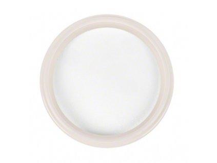 Raj nechtov - Akrylový prášok - biely 5g