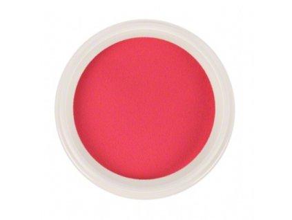 Raj nechtov - Akrylový prášok - ružová čerešňa 5g