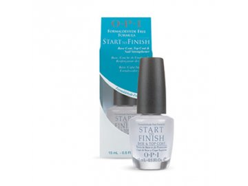 Start-to-Finish - F.F.F. 15 ml