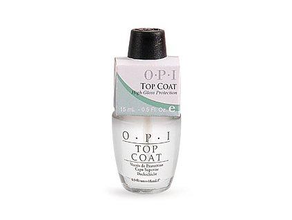 Top Coat 15 ml