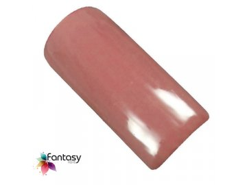 UV gél lak Fantasy 12ml - Make Up