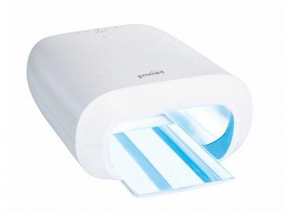 UV lampa Promed 36W UVL-36S