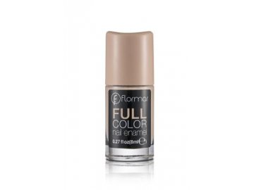 Flormar lak na nechty Full color č.FC06, 8ml