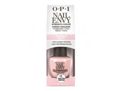 OPI - Nail Envy - Bubble Bath 15 ml