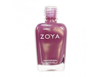 Zoya Lak na nechty 15ml 236 JOY