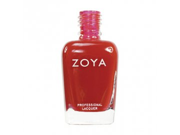 Zoya Lak na nechty 15ml 251 HALEY