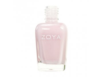 Zoya Lak na nechty 15ml 354 MADISON