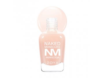 Zoya Naked Manicure - Buff Perfector 15ml