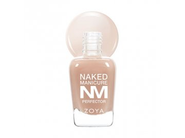 Zoya Naked Manicure - Nude Perfector 15ml